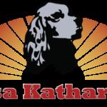 cropped Casa Logo e1560332674400 Hundeschule Fellnase