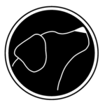 Logo@0.5x Hundeschule Fellnase